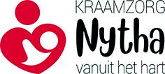 Kraamzorg Nytha