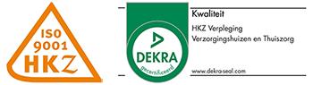 HKZ_Dekra_cert